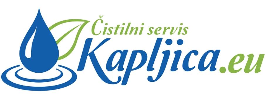 cistilni-servis-kapljica-ciscenje-slovenija