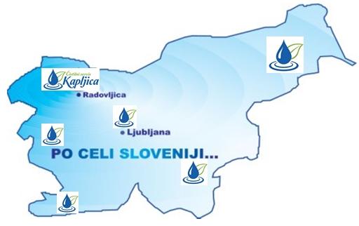cistilni-servis-kapljica-slovenija