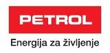 Petrol.si