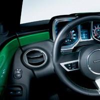 cistilni servis globinsko ciscenje avtomobila