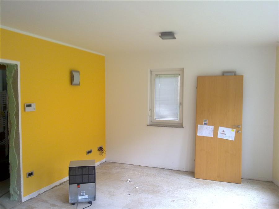 generalno čisčenje stanovanja po renovaciji