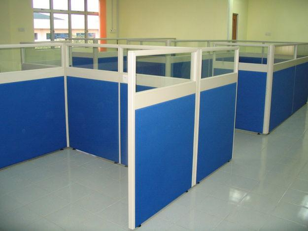 generalno čisčenje poslovnih prostorov po renovaciji
